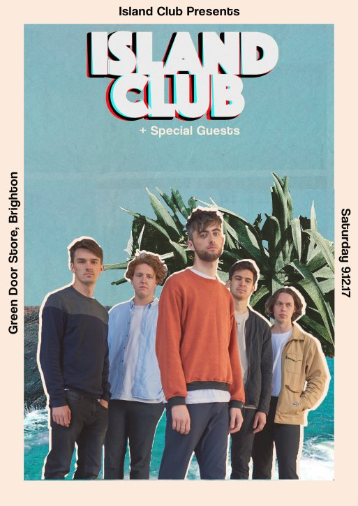 Island+Club+December+Gig+Poster+TEXT