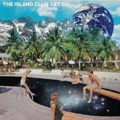 IslandClubLetGo-text