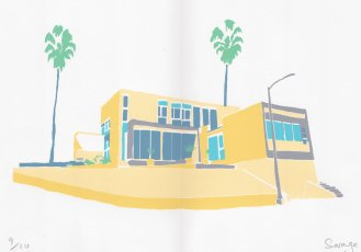 Silverlake+Screenprint+small