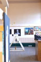 exhib 14