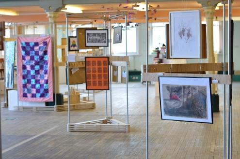 exhib 2