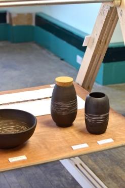 exhib 26